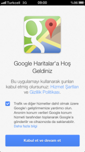 iphonturkey-biz-google-maps-turkiye-03