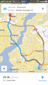 iphonturkey-biz-google-maps-turkiye-05